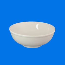 210-74 Soup bowl  18.5cm