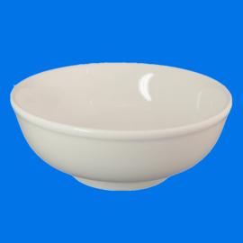 210-94 Soup bowl  23.5cm