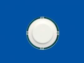275-71  Round plate (18.5cm)