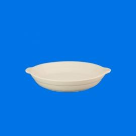 210-409 Baking dish 23.5 cm