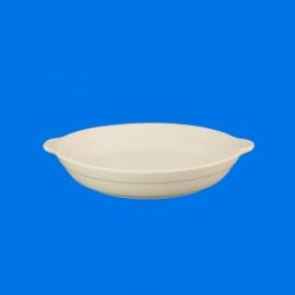 210-410 Baking dish 26 cm