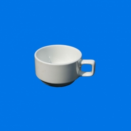 210-038 Coffee cup 8.5cm