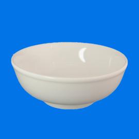 210-84 Soup bowl  21cm