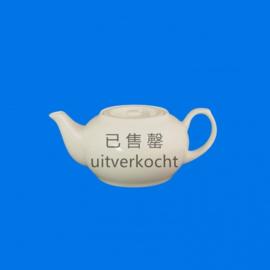 210-15PL Tea pot (1 person) 17cm