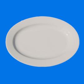 210-183 Platter 46cm