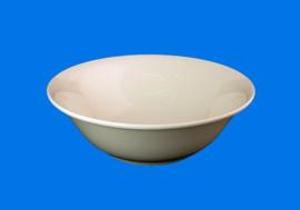 210-174 Soup bowl 18cm
