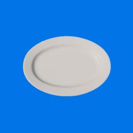 210-113 Platter 28.5cm