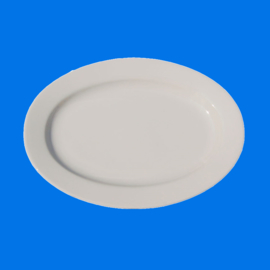 210-63 Platter 40.5cm