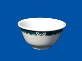 275-59 Soup bowl 9.5cm