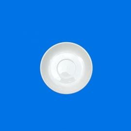 210-040 Coffee saucer 15cm
