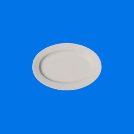 210-83 Platter 21cm