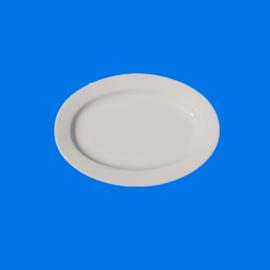 210-03 Platter 26cm