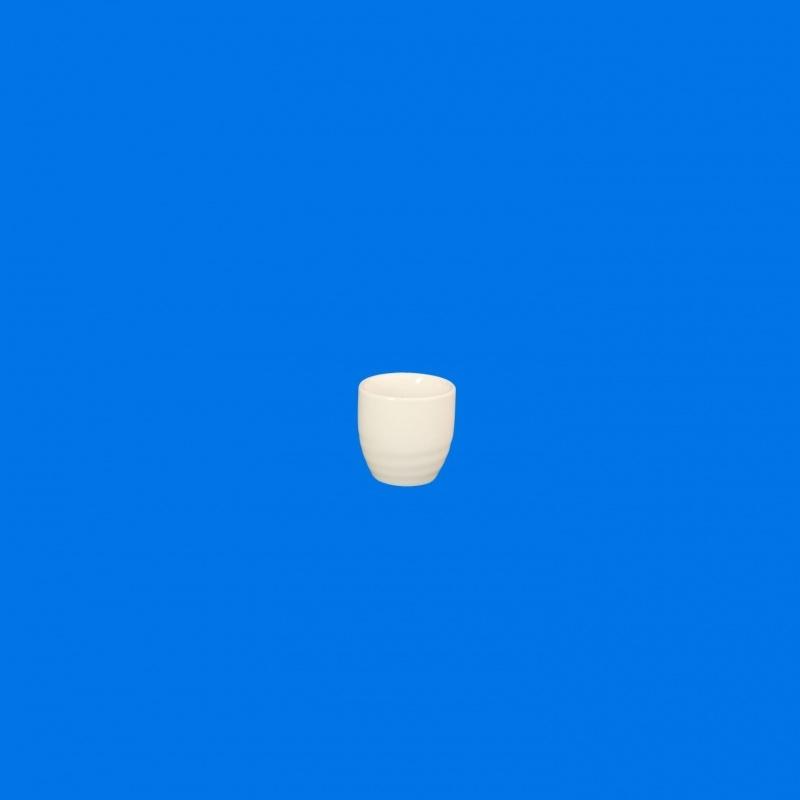 710-69 Sake cup