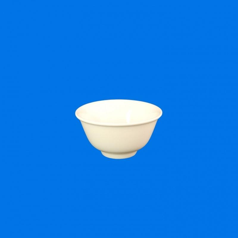 210-59 Sauce bowl 9.5cm