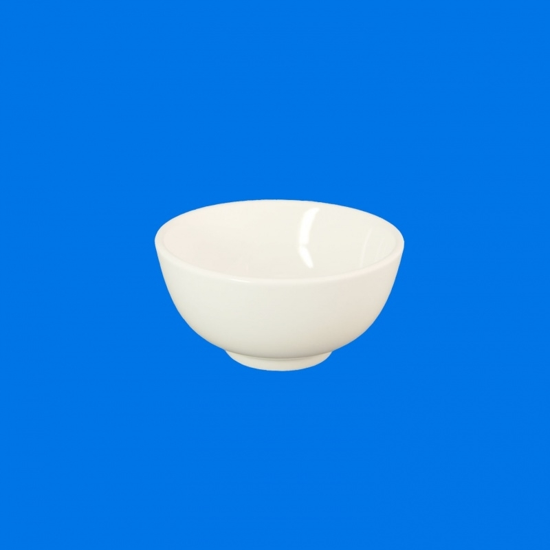 210-99 Rice bowl  11.5cm
