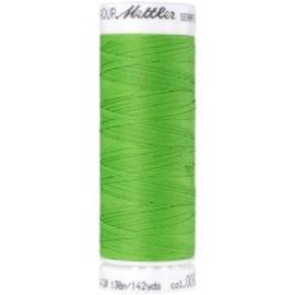 Seraflex Mettler garen-0092 green