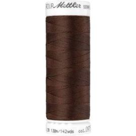 Seraflex Mettler garen-0975 bruin