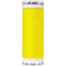 Seraflex Mettler garen-3361 geel