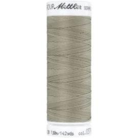 Seraflex Mettler garen-0379 khaki groen