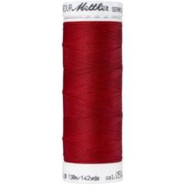 Seraflex Mettler garen-0504 rood