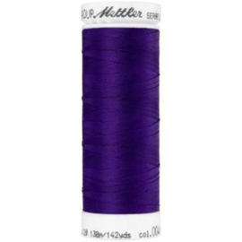 Seraflex Mettler garen-0046 paars