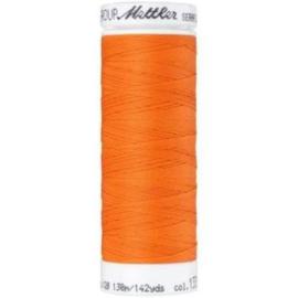 Seraflex Mettler garen-1335 oranje