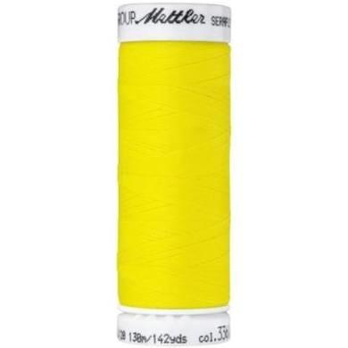 Seraflex Mettler garen-3361 lemon