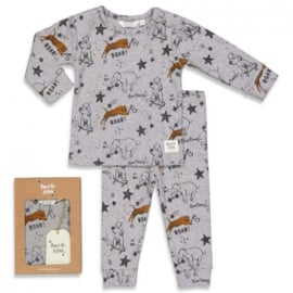Feetje Pyjama Roar Riley Limited Edition