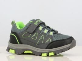 Jongens  Sneaker /Skechers