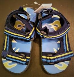 Nieuw 2- Strap Sandalen