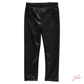 Jubel Leatherlook Legging