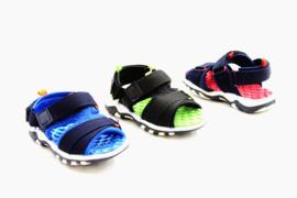 Jongens Sandaaltjes