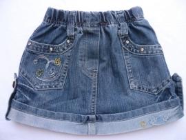New Skirt (98/104)