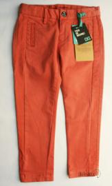 CKS Broek Tess  Slim fit ( 98/104)