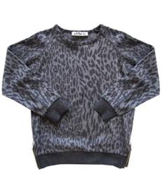 New Petitbo Tunic/Sweater