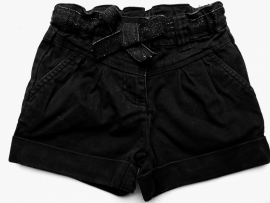 Short Trousers  (98)
