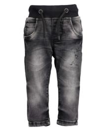 Blue Seven Jogg  Jeans