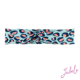 Jubel Haarband Blush Mint