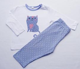 Pajamas (80)