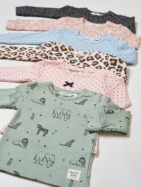 Feetje Pyjama Premium Edition