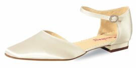 Bruids/Communie schoentjes