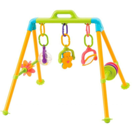Activitygym Babygym Colors