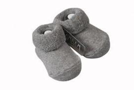 Nieuw BAMBAM Sokjes made for walking