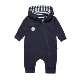 Blue Seven Babypakje met Cappuchon