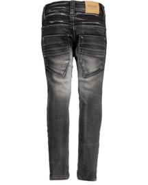 Blue Seven Jeans Super stretch Black