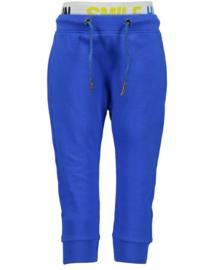 Blue Seven Jogger Monkey