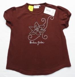 New Sweater/Tunic Barbara Farber (122/128)