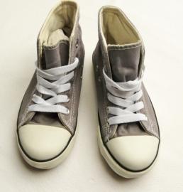 Hoge Sneakers (30)