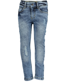 Blue Seven Skinny Jeans