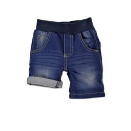 Blue Seven Spijker Short